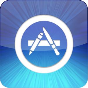 EU drängt auf Alternative App-Stores für iOS