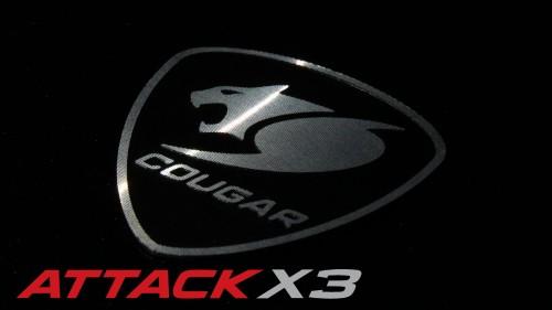 cougarAttackX3TPCLesertest1.jpg
