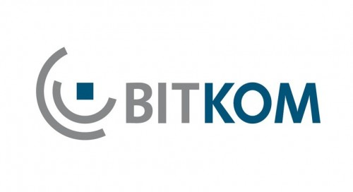 bitkom-logo.jpg