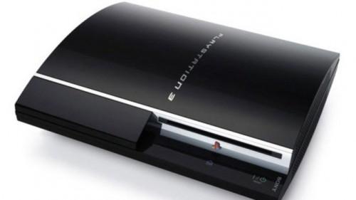 PlayStation: Sony nennt Preis rückblickend schrecklich