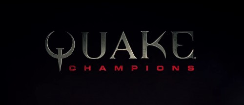 quake-champions-teaser-01.jpg