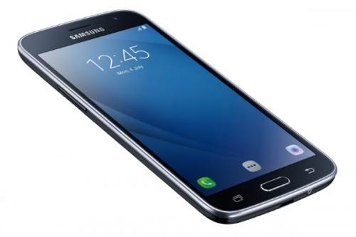 Samsung Smart Glow: Neues Benachrichtigungssystem für Smartphones