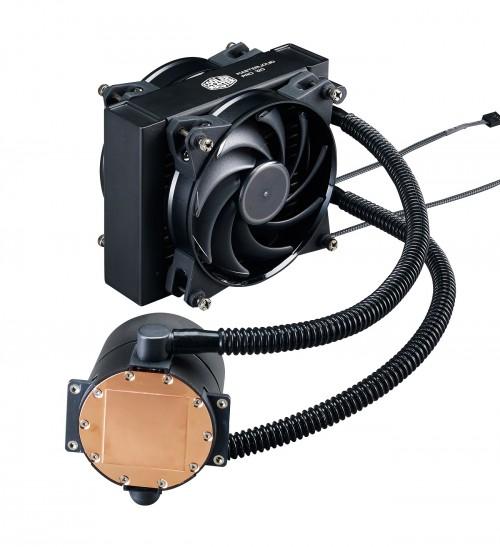 master-liquid-pro-1202.jpg
