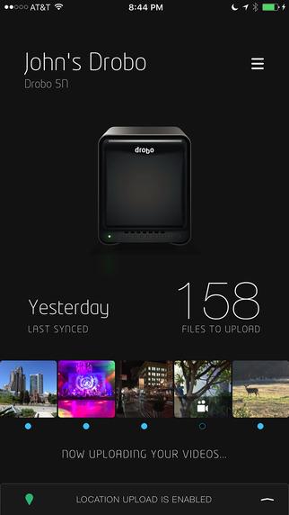 screen322x572.jpg
