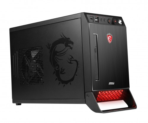 msi-nightblade-gaming-pc1.jpg