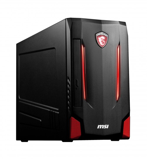 msi-nightblade-gaming-pc2.jpg