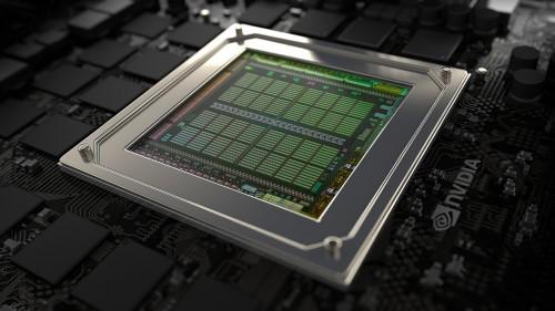 Nvidia: Offizielles Teaser-Video kündigt GeForce RTX 2080 Ti an