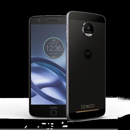 Motorola verweigert monatliche Update für Android