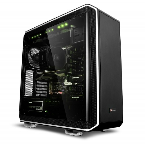 mifcom-blackbox-titan-x-00.jpg