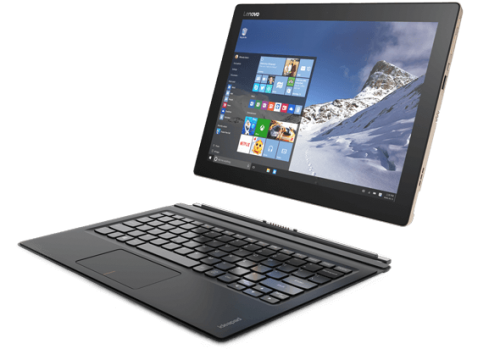 lenovo-tablet-ideapad-miix-700-detachable-folio-keyboard-2_w_590.png