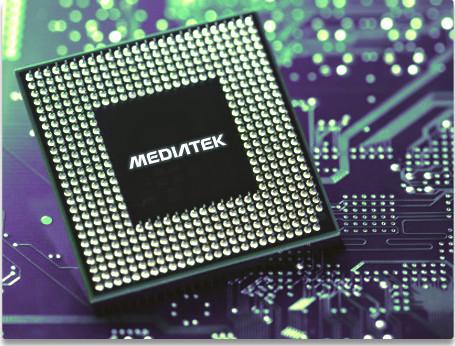 MediaTek und Nvidia kündigen Partnerschaft für ARM-PCs an