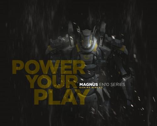 Bild: ZOTAC kündigt Mini-PC-Serie ZBOX Magnus mit Pascal-GPUs an