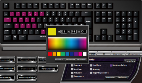 Software_Einzelfarbe.png