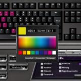 Software_Einzelfarbe