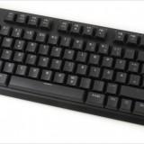 Tastatur_Schraeg