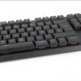 Tastatur_Schraeg2