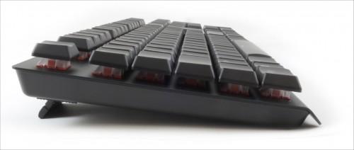 Tastatur_Seite.jpg