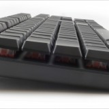 Tastatur_Seite