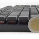 Tastatur_Seite3
