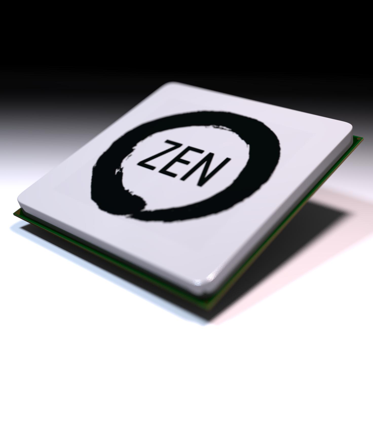 leserbericht warum blender vermutlich nicht auf zen optimiert ist. Black Bedroom Furniture Sets. Home Design Ideas