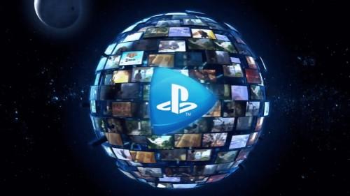 PlayStation Now jetzt auch mit PS4-Spielen