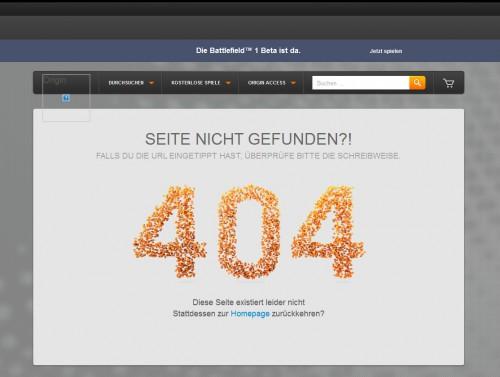 ea-origin-404-fehler.jpg