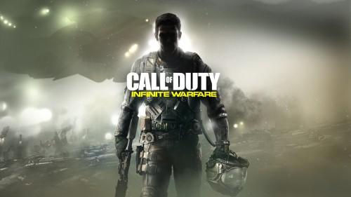 CoD: Infinite Warfare - Keine MP-Beta für den PC