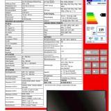 JTCGenesisUHD4KTV5.5