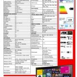 JTCGenesisUHD4KTV5.5SmartDVX5S