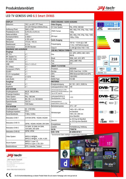 JTCGenesisUHD4KTV6.5SmartDVX6S.jpg