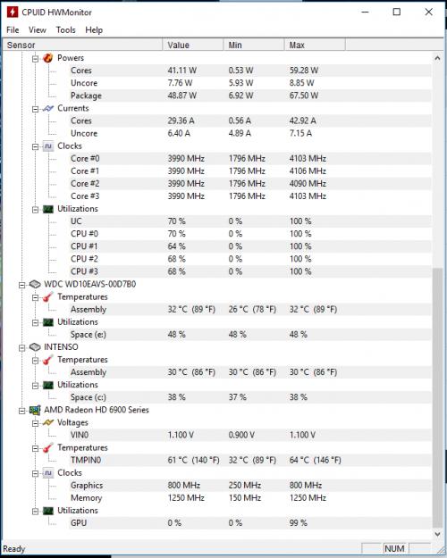 GPU_SchueMod_mitLast.png