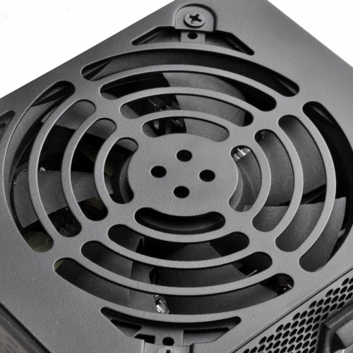 Bild: SilverStone stellt 300-Watt-Netzteil für den SFX-Standard vor