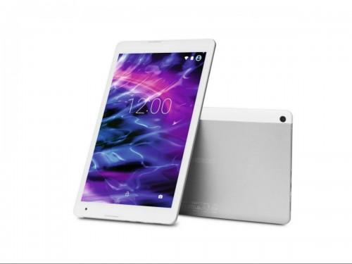 Aldi: 10,1-Zoll-Tablet mit Intel-CPU für 199 Euro