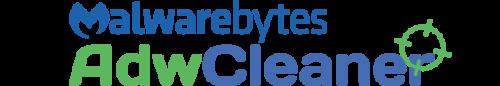 AdwCleaner gehört nun zu Malwarebytes