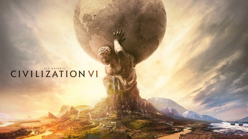 Civilization 6 lässt (fast) alle anderen Spiele bei Steam hinter sich