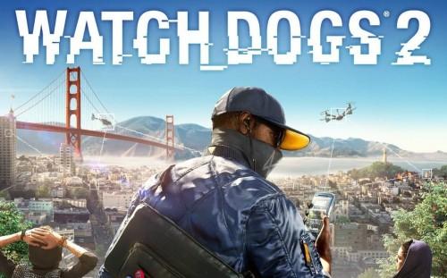 Watch Dogs 3: Launch erst mit neuen Next-Gen-Konsolen?