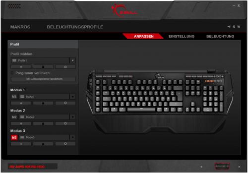 Software-Tastatur-Anpassen.png