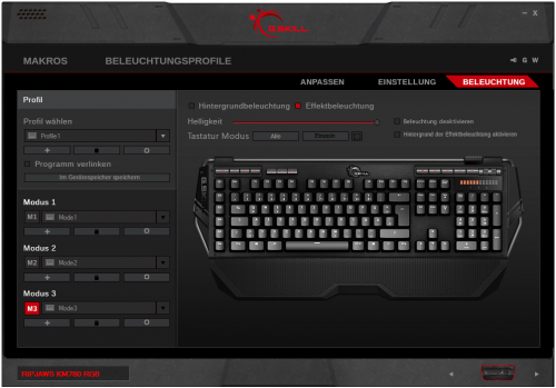 Software-Tastatur-Beleuchtung.png