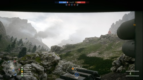 battlefield-110.jpg