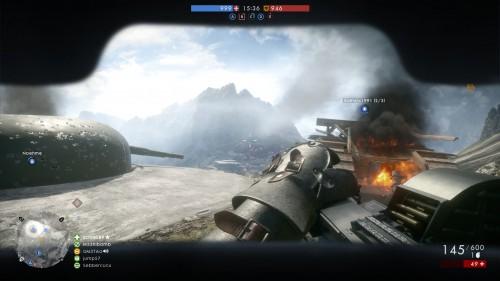 battlefield-111.jpg