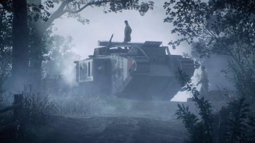 battlefield-12.jpg
