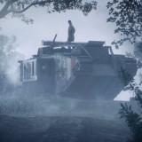 battlefield-12