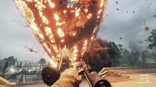 battlefield-18.jpg