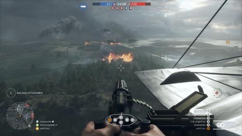 battlefield-19.jpg