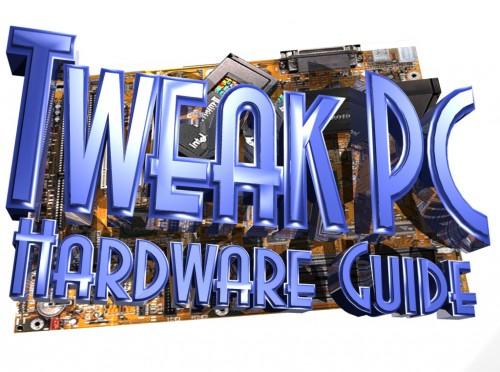 logo1024w.jpg