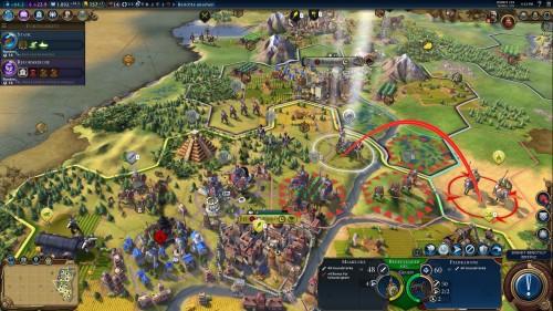 civilization-61.jpg