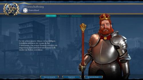 Civilization 6 kostenlos im Epic Games Store