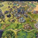 civilization-619