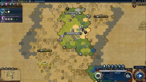 civilization-624.jpg