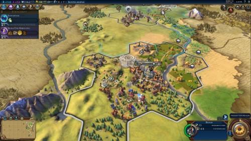 civilization-625.jpg